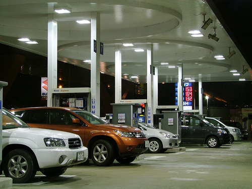top tier gasoline is the only gas to put in your car 39 s gas tank drive it forever wise finish. Black Bedroom Furniture Sets. Home Design Ideas