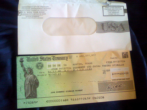 How To Read A Check For Direct Deposit. Mail (slower); Direct Deposit