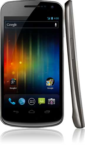 list of phones that work with the straight talk sim cards wise finish. Black Bedroom Furniture Sets. Home Design Ideas