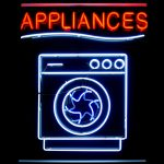 Wise Appliance Purchase – Part 1: Choose the best model