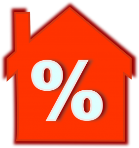 Best Construction Loan Interest Rate