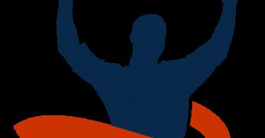 Wise Finish Logo