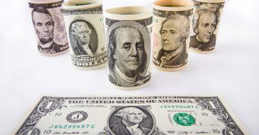 Cash From Ebates Cash Back Shopping Rebate