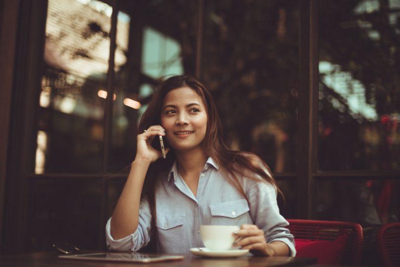 Talking to Straight Talk Customer Support